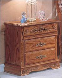 Welcome To Oakwood Interiors Creators Of Fine Furniture